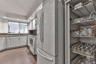 """Photo 19: 308 5776 200 Street in Langley: Langley City Condo for sale in """"The Glenwood"""" : MLS®# R2591767"""