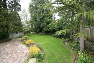 Photo 20: 3341 West 34th Avenue in Vancouver: Home for sale