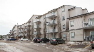 Photo 26:  in Edmonton: Zone 53 Condo for sale : MLS®# E4225775