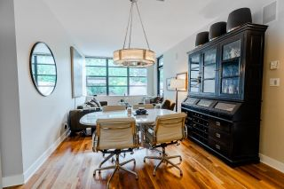 """Photo 10: 207 2828 YEW Street in Vancouver: Kitsilano Condo for sale in """"Bel-Air"""" (Vancouver West)  : MLS®# R2611866"""