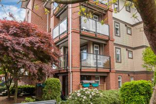 """Photo 19: 246 5660 201A Street in Langley: Langley City Condo for sale in """"PADDINGTON STATION"""" : MLS®# R2578967"""