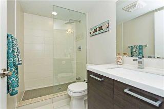 Photo 12: 60 Haslett Ave Unit #102 in Toronto: The Beaches Condo for sale (Toronto E02)  : MLS®# E3800186