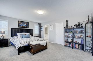 Photo 24: 87 WINDFORD Drive SW: Airdrie Detached for sale : MLS®# C4303738