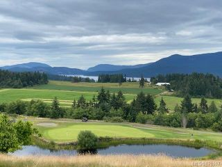 Photo 35: 804 Country Club Dr in : ML Cobble Hill House for sale (Malahat & Area)  : MLS®# 870317