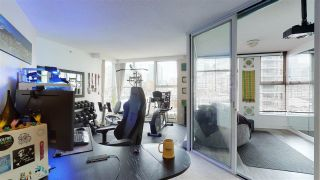 Photo 19: 1602 1009 EXPO Boulevard in Vancouver: Yaletown Condo for sale (Vancouver West)  : MLS®# R2539729