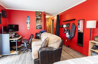 Photo 10: 4064 Wallace St in : PA Port Alberni House for sale (Port Alberni)  : MLS®# 877792