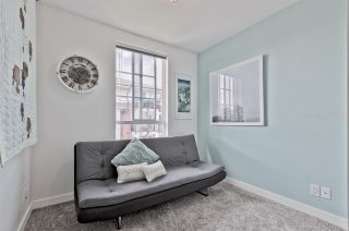 """Photo 25: 301 553 FOSTER Avenue in Coquitlam: Coquitlam West Condo for sale in """"FOSTER BY MOSAIC"""" : MLS®# R2502710"""