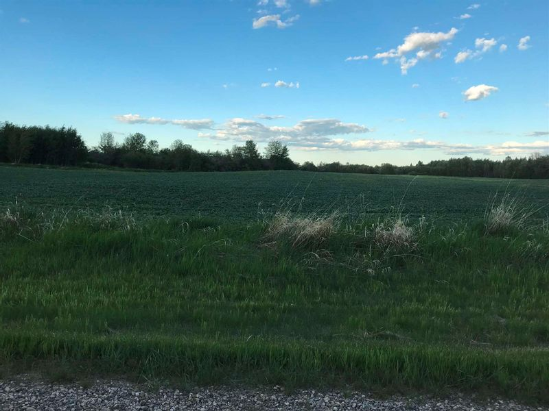 FEATURED LISTING: RR 225 Twp 610 Rural Thorhild County