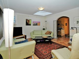 Photo 13: 877 Leslie Dr in VICTORIA: SE Swan Lake House for sale (Saanich East)  : MLS®# 597777