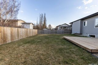 Photo 3: 1322 Hughes Drive in Saskatoon: Dundonald Residential for sale : MLS®# SK851719