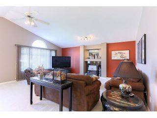 Photo 3: 634 THOMPSON AV in Coquitlam: Coquitlam West House for sale : MLS®# V1114629