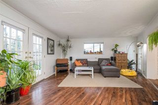 """Photo 6: 1705 W 15TH Street in North Vancouver: Norgate House for sale in """"NORGATE"""" : MLS®# R2518872"""
