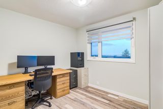 Photo 24: 6303 Thornaby Way NW in Calgary: Thorncliffe Detached for sale : MLS®# A1149401