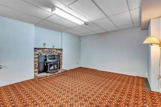 "Photo 36: 8269 112A Street in Delta: Nordel House for sale in ""Nordel"" (N. Delta)  : MLS®# R2533128"