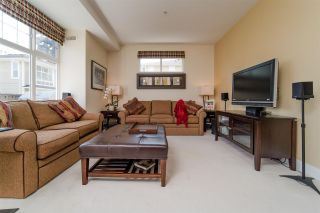 Photo 17: 988 W 58TH Avenue in Vancouver: South Cambie Townhouse for sale (Vancouver West)  : MLS®# R2473198