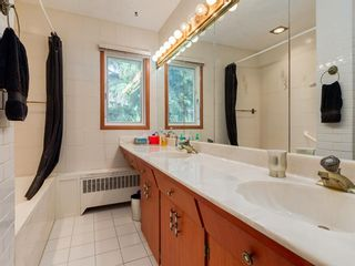 Photo 11: 22445 Macleod Trail SW: Calgary Detached for sale : MLS®# A1080565