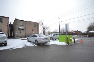 Photo 3: 312D Rustic Road in Toronto: Rustic House (Apartment) for lease (Toronto W04)  : MLS®# W5115427