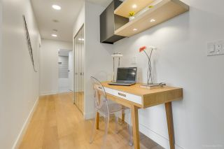 Photo 23: A601 431 PACIFIC Street in Vancouver: Yaletown Condo for sale (Vancouver West)  : MLS®# R2538189
