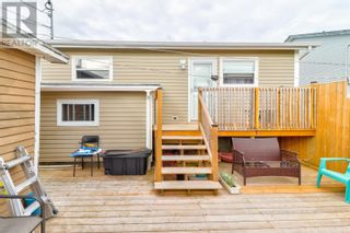 Photo 23: 15 Montclair Street in Mount Pearl: House for sale : MLS®# 1232381