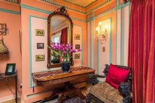 Photo 4: 2 1001 Terrace Ave in : Vi Rockland Condo for sale (Victoria)  : MLS®# 858282