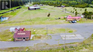Photo 39: 7994 MONTESSA DRIVE in Lone Butte: House for sale : MLS®# R2593299