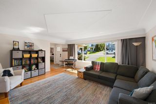 Photo 3: 426 Ker Ave in : SW Gorge House for sale (Saanich West)  : MLS®# 875590