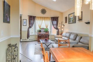 Photo 15: 11749 190TH Street in Pitt Meadows: Central Meadows House for sale : MLS®# R2533608