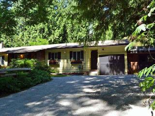 Photo 17: 3004 LOWER Road: Roberts Creek House for sale (Sunshine Coast)  : MLS®# R2249400