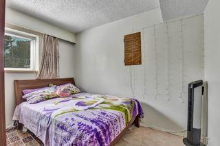 Photo 10: 7766 BURRIS Street in Burnaby: Burnaby Lake House for sale (Burnaby South)  : MLS®# R2603254