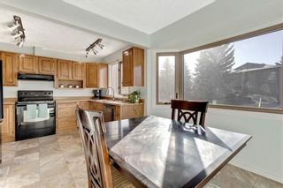 Photo 5: 110 GLAMIS Terrace SW in Calgary: Glamorgan Row/Townhouse for sale : MLS®# C4290027