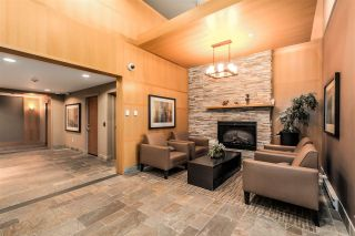 Photo 16: 510 3050 DAYANEE SPRINGS BOULEVARD in Coquitlam: Westwood Plateau Condo for sale : MLS®# R2032786