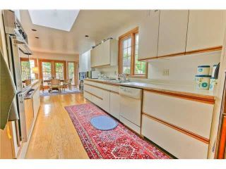 Photo 16: 1575 W 29TH Avenue in Vancouver: Shaughnessy House for sale (Vancouver West)  : MLS®# R2609280