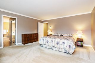 Photo 23: 2291 130 STREET in Surrey: Elgin Chantrell House for sale (South Surrey White Rock)  : MLS®# R2550334