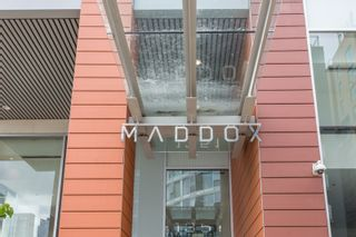 """Photo 2: 1108 1351 CONTINENTAL Street in Vancouver: Downtown VW Condo for sale in """"Maddox"""" (Vancouver West)  : MLS®# R2456999"""