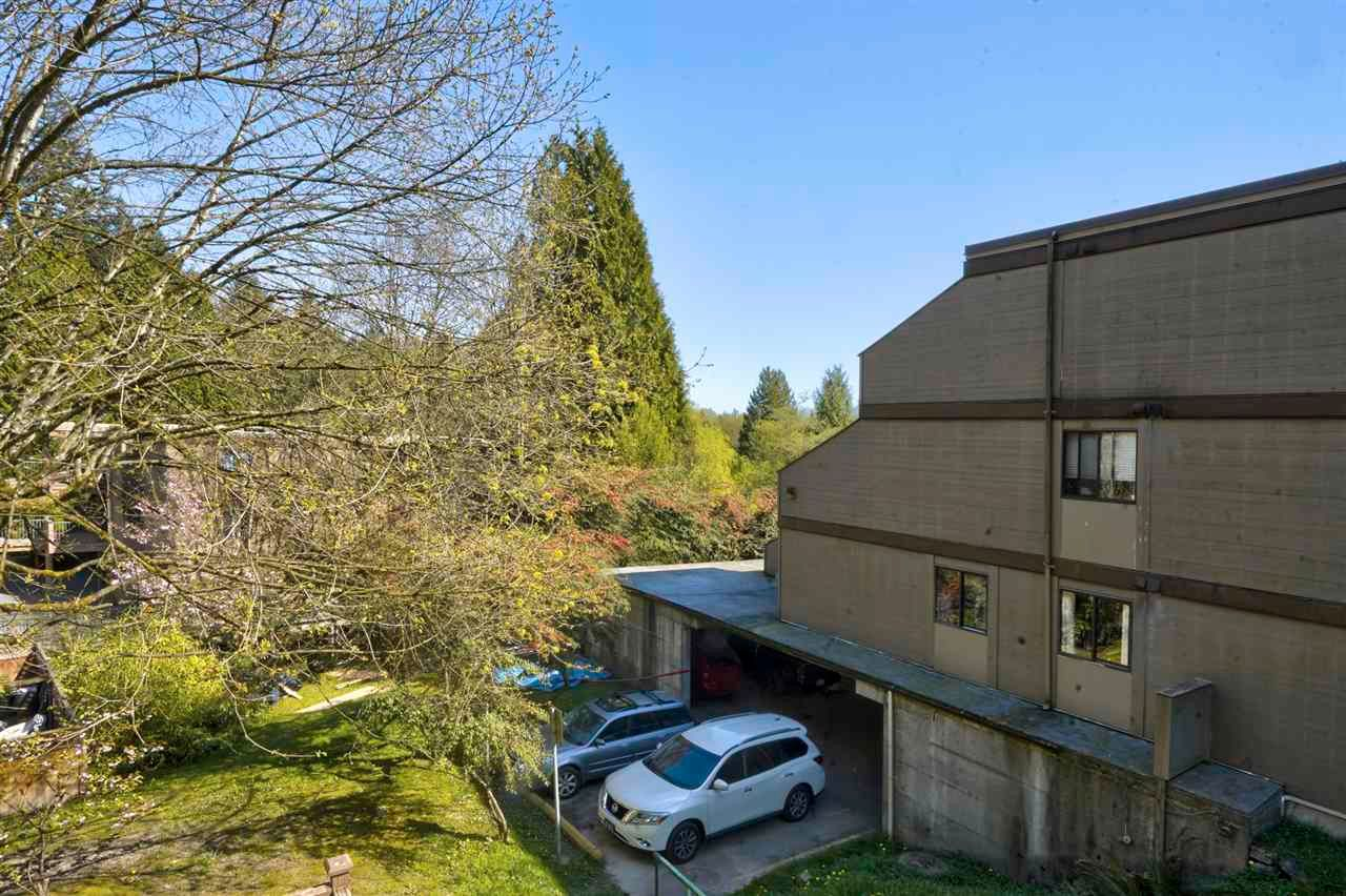"""Photo 23: Photos: 204 9143 SATURNA Drive in Burnaby: Simon Fraser Hills Townhouse for sale in """"Mountain Wood"""" (Burnaby North)  : MLS®# R2569786"""