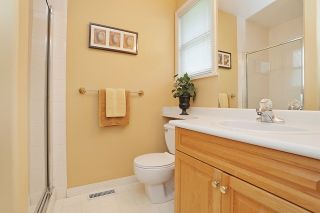 "Photo 15: 17102 57 Avenue in Surrey: Cloverdale BC House for sale in ""RICHARSDON RIDGE"" (Cloverdale)  : MLS®# R2010265"