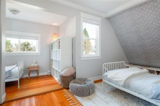 Photo 18: 21 E 17th Ave in Vancouver: Main House for sale (Vancouver East)  : MLS®# R2561564
