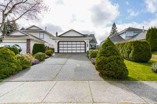 Photo 2: 15172 96A Avenue in Surrey: Guildford House for sale (North Surrey)  : MLS®# R2561061