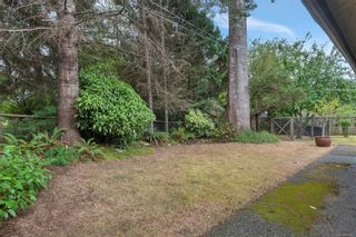Photo 45: 73 Redonda Way in : CR Campbell River South House for sale (Campbell River)  : MLS®# 885561