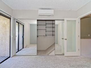 Photo 10: LA JOLLA Townhouse for sale : 2 bedrooms : 8738 Villa La Jolla Dr #2