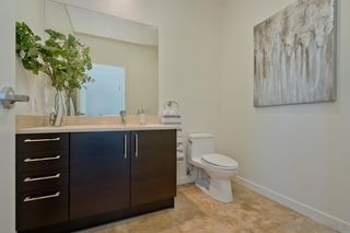 Photo 10: DOWNTOWN Condo for sale : 2 bedrooms : 800 The Mark Ln #2006 in San Diego