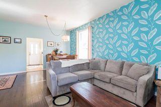 Photo 7: 1069 Sherburn Street in Winnipeg: West End Residential for sale (5C)  : MLS®# 202024780
