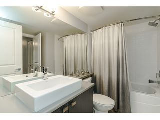 """Photo 10: 218 21009 56 Avenue in Langley: Salmon River Condo for sale in """"CORNERSTONE"""" : MLS®# R2538112"""