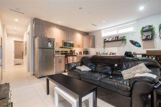Photo 37: 7509 VIVIAN Drive in Vancouver: Fraserview VE House for sale (Vancouver East)  : MLS®# R2555380