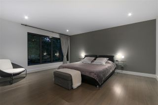 """Photo 14: 3430 AINTREE DRIVE Drive in North Vancouver: Edgemont House for sale in """"EDGEMONT"""" : MLS®# R2544826"""