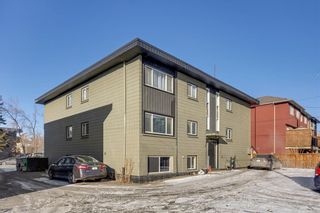 Photo 21: 1740 & 1744 28 Street SW in Calgary: Shaganappi Multi Family for sale : MLS®# A1117788