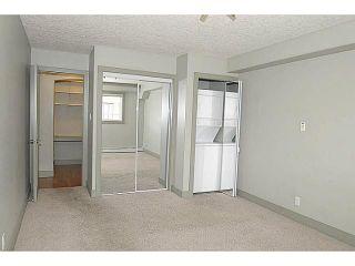 Photo 14: 206 355 5 Avenue NE in CALGARY: Crescent Heights Condo for sale (Calgary)  : MLS®# C3560016
