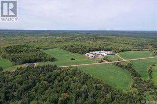 Photo 2: 550 Cookville Road in Out of Board: Agriculture for sale : MLS®# NB050249