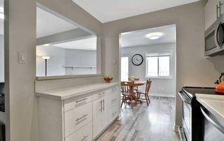 Photo 10: 11 2200 Glenwood School Drive in Burlington: Brant Condo for sale : MLS®# W4704211