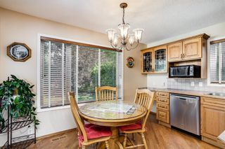 Photo 15: 14 Sienna Park Terrace SW in Calgary: Signal Hill Detached for sale : MLS®# A1142686